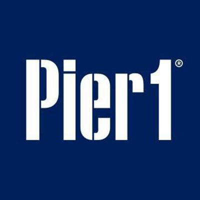 Pier 1 to go out of business and close all 540 stores