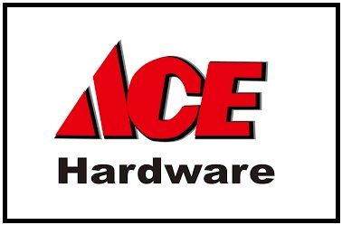 ACE Hardware comes to Sturgis