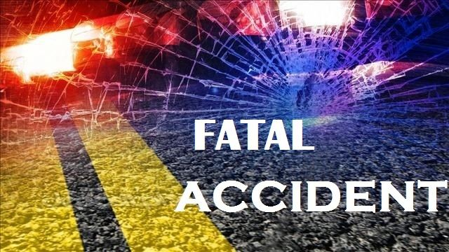 Tow Truck Operator killed in Saturday accident