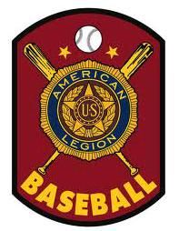 SD American Legion Tournament