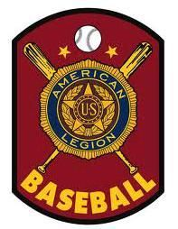 Legion Baseball Region Tournament Wrapup