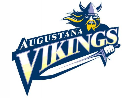 Augustana to move to Division I