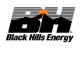 BH Energy - Power Outages