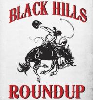 BH Roundup wraps up
