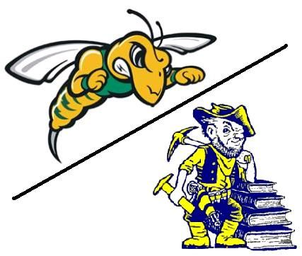 BHSU and School of Mines Basketball