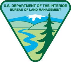 BLM: Fort Meade grazing allotments up for bid