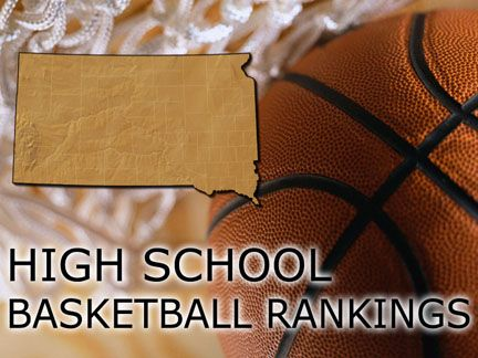 Basketball Poll Week of February 17