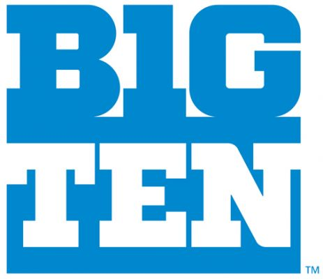 Big Ten releases revised football schedule