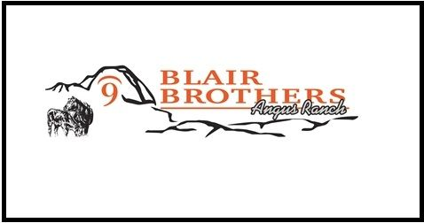 Blair Brothers Angus Ranch to Receive South Dakota Leopold Conservation Award