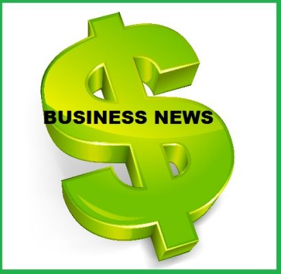 Business News-Tax Study