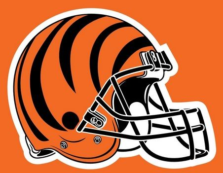 Bengals News-Dalton released