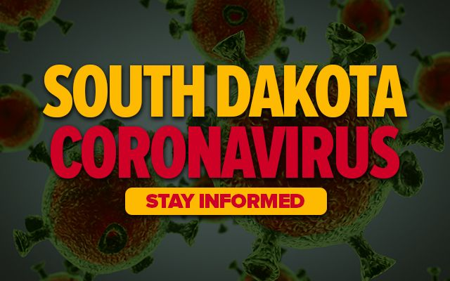 South Dakota hospitals start COVID-19 testing