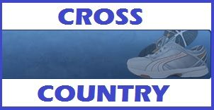 Cross Country-Hot Springs Invitational
