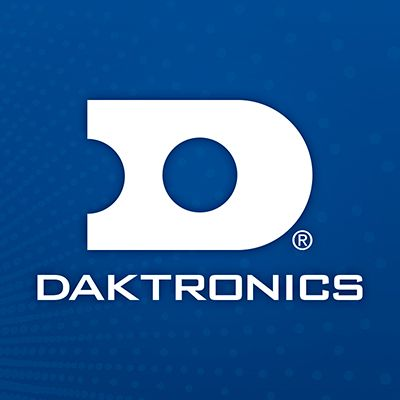 Earnings Report-Daktronics