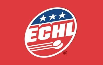 ECHL suspends operations
