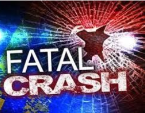 Lawrence County Fatal Crash-I.D.