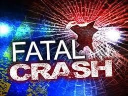 Bennett County Fatal Crash