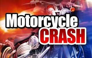 Motorcycle Fatal Crashes-Update