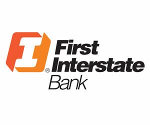 First Interstate Bank donates $70,000 to Native Community Development Financial Institutions