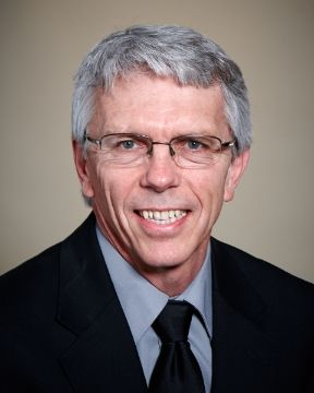 Galen Neiderwerder, Meade County Commission