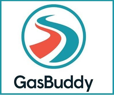 Weekly Gas Price Update
