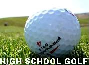 High School Golf-West River Open Results