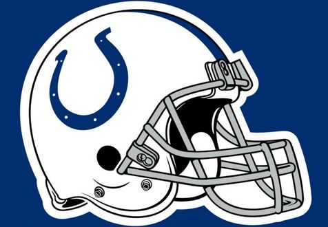 Colts-Kicker Situation
