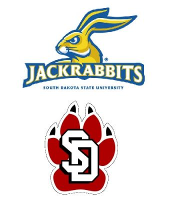 Jacks vs Coyotes