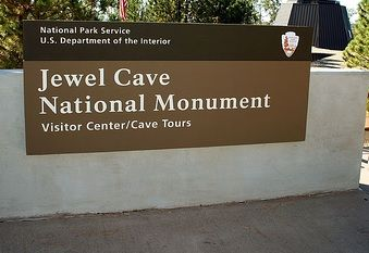 Jewel Cave is Modifying Operations  to Implement Latest Health Guidance