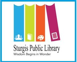 Sturgis Library begins Phase 2 of reopening