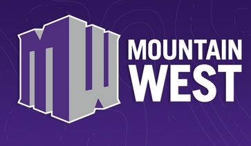 Mountain West Postpones Fall Sports