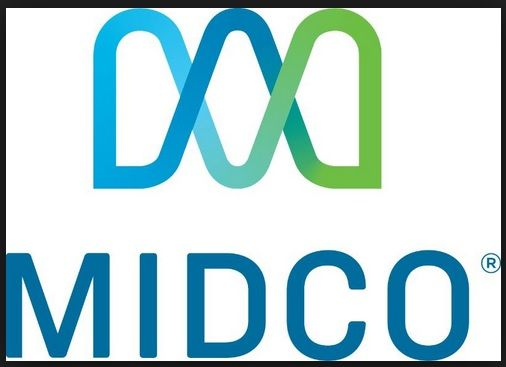 Midco completes successful CBRS spectrum test