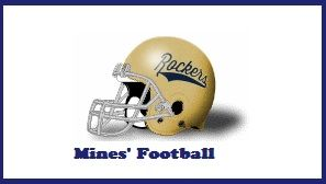 Mines' falls to Thunderwolves