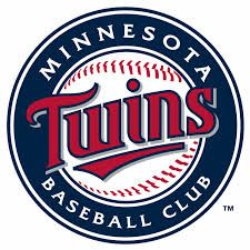 Twins sign draft pick