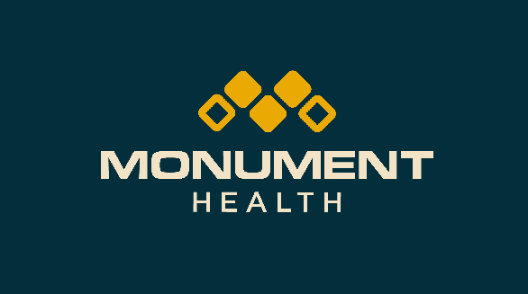 Monument Health-Wind Power