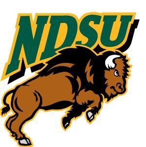 NDSU On Top Preseason Poll