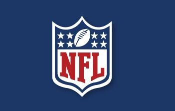 NFL - New Playoff Format