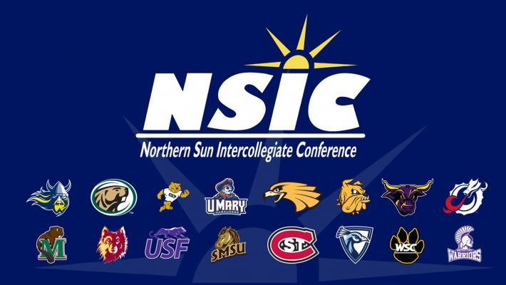 NSIC cancels fall sports