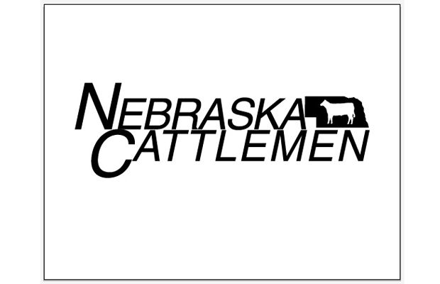 Nebraska Cattlement-Flood aid