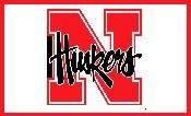 Nebraska Fires Head Men's Basketball Coach