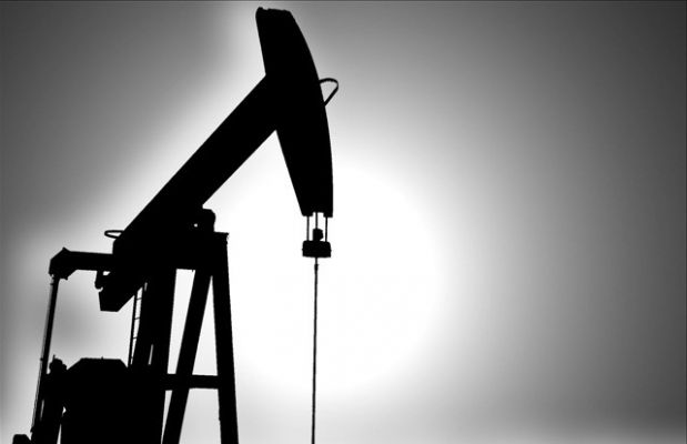 North Dakota oil production down slightly from August record