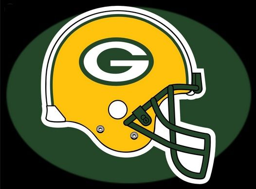 Packers Moves