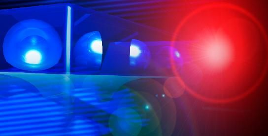 STURGIS, S.D. – Sturgis Police say they are investigating an assault involving several local juveniles.