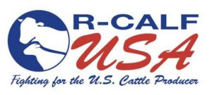 RCALF-USA-JBS Request