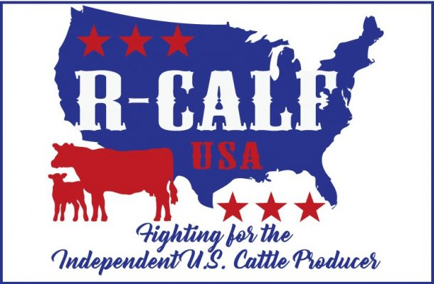 RCALF-MCOOL Petition