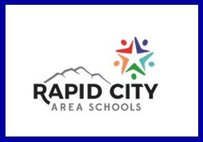 RCAS sets September 8 as school starting date