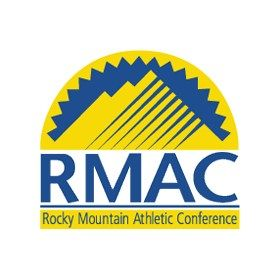 RMAC moves fall sports to spring