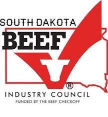 South Dakota Beef Industry Council Holds Quarterly Board Meeting