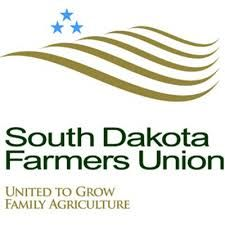Farmers Union Leaders Meet with Surface Transportaion Board