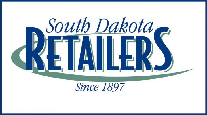 SD Retailers welcome hunters
